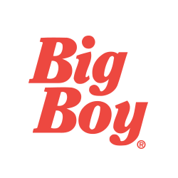 Big Boy International